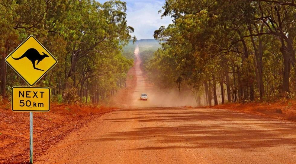australie_03.jpg