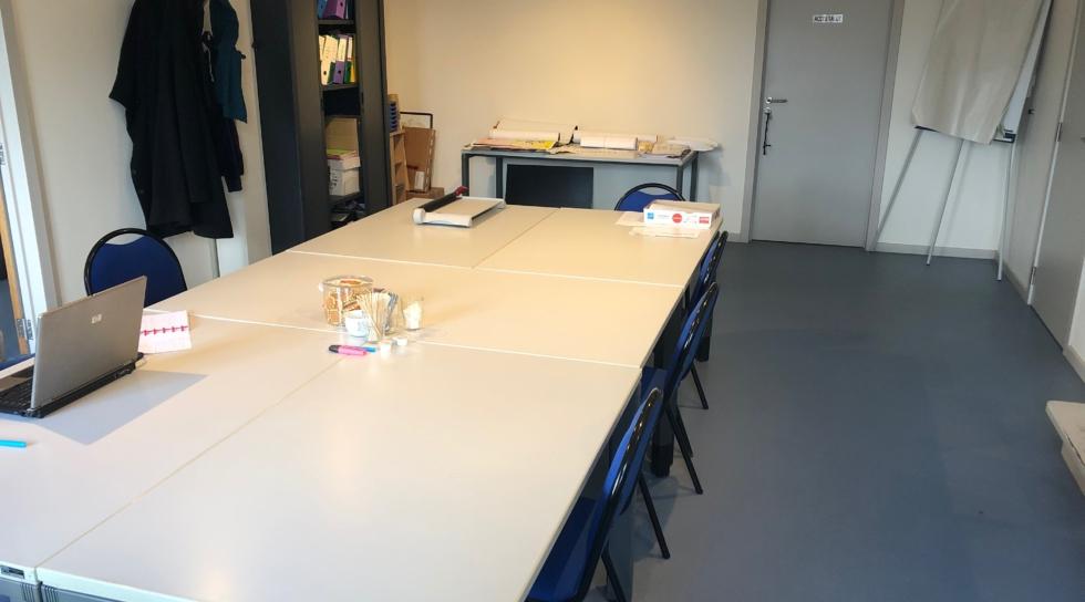 photo-salle-de-réunion.jpg